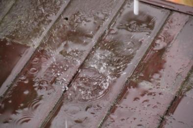 Raindrops 07