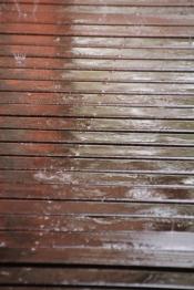 Raindrops 08
